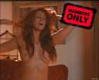 Celebrity Photo: Angie Everhart 1280x1038   48 kb Viewed 4 times @BestEyeCandy.com Added 137 days ago