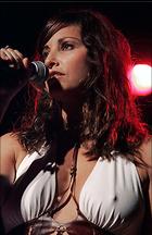 Celebrity Photo: Gina Gershon 1024x1582   198 kb Viewed 35 times @BestEyeCandy.com Added 180 days ago