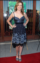 Celebrity Photo: Jenna Fischer 1935x3000   659 kb Viewed 121 times @BestEyeCandy.com Added 208 days ago