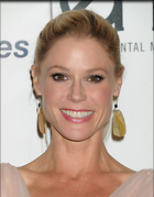 Celebrity Photo: Julie Bowen 2550x3262   746 kb Viewed 56 times @BestEyeCandy.com Added 249 days ago