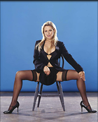 Celebrity Photo: Abi Titmuss 800x991   54 kb Viewed 329 times @BestEyeCandy.com Added 98 days ago