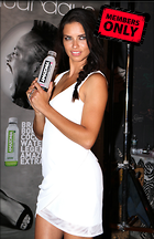 Celebrity Photo: Adriana Lima 3322x5118   1.5 mb Viewed 1 time @BestEyeCandy.com Added 31 days ago