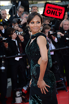 Celebrity Photo: Zoe Saldana 3104x4655   1,103 kb Viewed 2 times @BestEyeCandy.com Added 44 days ago