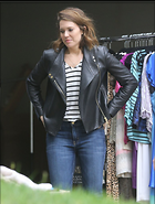 Celebrity Photo: Mandy Moore 775x1024   129 kb Viewed 19 times @BestEyeCandy.com Added 68 days ago