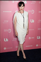 Celebrity Photo: Shannen Doherty 2048x3049   821 kb Viewed 37 times @BestEyeCandy.com Added 60 days ago
