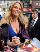 Celebrity Photo: Christie Brinkley 634x822   129 kb Viewed 81 times @BestEyeCandy.com Added 28 days ago