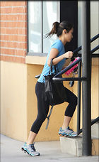 Celebrity Photo: Brenda Song 1339x2176   210 kb Viewed 34 times @BestEyeCandy.com Added 68 days ago