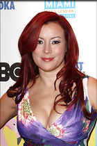 Celebrity Photo: Jennifer Tilly 853x1280   153 kb Viewed 76 times @BestEyeCandy.com Added 225 days ago