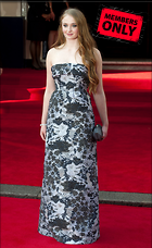 Celebrity Photo: Sophie Turner 3355x5455   2.6 mb Viewed 1 time @BestEyeCandy.com Added 52 days ago