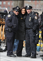 Celebrity Photo: Mariska Hargitay 2512x3600   766 kb Viewed 25 times @BestEyeCandy.com Added 135 days ago