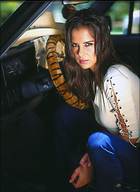Celebrity Photo: Kelly Monaco 584x800   94 kb Viewed 85 times @BestEyeCandy.com Added 502 days ago