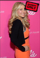 Celebrity Photo: Christie Brinkley 2100x3042   1.1 mb Viewed 10 times @BestEyeCandy.com Added 512 days ago