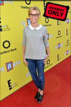 Celebrity Photo: Julie Bowen 2118x3188   1.1 mb Viewed 3 times @BestEyeCandy.com Added 273 days ago