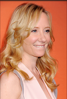 Celebrity Photo: Anne Heche 2052x3000   698 kb Viewed 26 times @BestEyeCandy.com Added 68 days ago