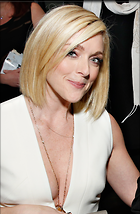 Celebrity Photo: Jane Krakowski 1963x3000   672 kb Viewed 70 times @BestEyeCandy.com Added 124 days ago