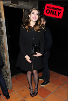 Celebrity Photo: Kelly Brook 1777x2646   1.5 mb Viewed 2 times @BestEyeCandy.com Added 81 days ago