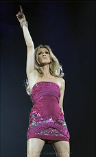 Celebrity Photo: Celine Dion 627x1024   73 kb Viewed 20 times @BestEyeCandy.com Added 243 days ago