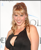 Celebrity Photo: Jodie Sweetin 1024x1248   191 kb Viewed 1.231 times @BestEyeCandy.com Added 195 days ago