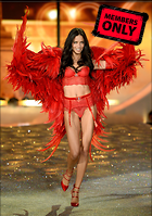 Celebrity Photo: Adriana Lima 2111x3000   1.2 mb Viewed 0 times @BestEyeCandy.com Added 4 days ago