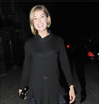 Celebrity Photo: Rosamund Pike 1942x2022   261 kb Viewed 29 times @BestEyeCandy.com Added 44 days ago