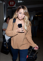 Celebrity Photo: Lauren Conrad 700x1000   187 kb Viewed 4 times @BestEyeCandy.com Added 50 days ago