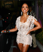 Celebrity Photo: Mya Harrison 1843x2204   373 kb Viewed 150 times @BestEyeCandy.com Added 488 days ago