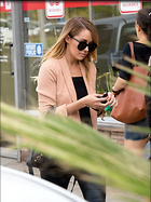 Celebrity Photo: Lauren Conrad 750x1000   142 kb Viewed 19 times @BestEyeCandy.com Added 98 days ago