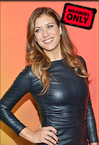 Celebrity Photo: Kate Walsh 2058x3000   1,100 kb Viewed 2 times @BestEyeCandy.com Added 54 days ago