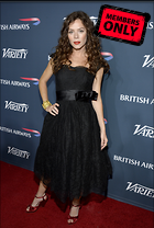 Celebrity Photo: Anna Friel 2020x3000   1.4 mb Viewed 2 times @BestEyeCandy.com Added 34 days ago