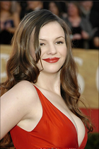 Celebrity Photo: Amber Tamblyn 500x750   82 kb Viewed 53 times @BestEyeCandy.com Added 132 days ago