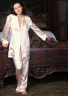 Celebrity Photo: Shannen Doherty 800x1120   121 kb Viewed 17 times @BestEyeCandy.com Added 60 days ago