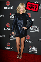 Celebrity Photo: Jenny McCarthy 2100x3150   1,067 kb Viewed 3 times @BestEyeCandy.com Added 38 days ago