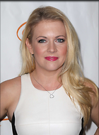 Celebrity Photo: Melissa Joan Hart 2211x3000   411 kb Viewed 75 times @BestEyeCandy.com Added 64 days ago