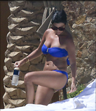 Celebrity Photo: Kourtney Kardashian 2074x2400   487 kb Viewed 74 times @BestEyeCandy.com Added 84 days ago
