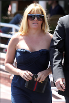 Celebrity Photo: Nicole Eggert 1280x1920   419 kb Viewed 18 times @BestEyeCandy.com Added 130 days ago