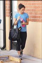 Celebrity Photo: Brenda Song 1444x2178   313 kb Viewed 29 times @BestEyeCandy.com Added 68 days ago