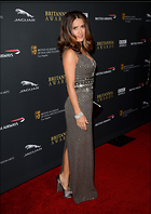 Celebrity Photo: Salma Hayek 723x1024   201 kb Viewed 291 times @BestEyeCandy.com Added 83 days ago