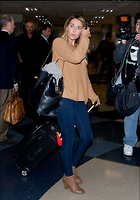 Celebrity Photo: Lauren Conrad 700x1000   191 kb Viewed 7 times @BestEyeCandy.com Added 50 days ago