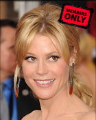 Celebrity Photo: Julie Bowen 2400x2987   1.2 mb Viewed 3 times @BestEyeCandy.com Added 211 days ago