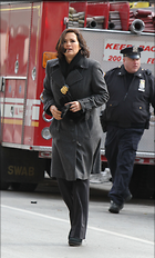 Celebrity Photo: Mariska Hargitay 2175x3600   758 kb Viewed 115 times @BestEyeCandy.com Added 689 days ago
