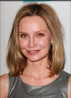 Celebrity Photo: Calista Flockhart 2189x3000   882 kb Viewed 80 times @BestEyeCandy.com Added 517 days ago