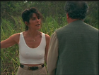Celebrity Photo: Marina Sirtis 704x540   61 kb Viewed 71 times @BestEyeCandy.com Added 83 days ago