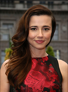 Celebrity Photo: Linda Cardellini 2213x3000   813 kb Viewed 103 times @BestEyeCandy.com Added 389 days ago