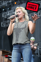 Celebrity Photo: Kellie Pickler 2000x3000   1.3 mb Viewed 7 times @BestEyeCandy.com Added 25 days ago