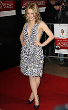 Celebrity Photo: Rachel McAdams 1360x2185   408 kb Viewed 38 times @BestEyeCandy.com Added 108 days ago