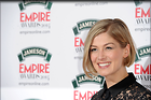Celebrity Photo: Rosamund Pike 2500x1664   497 kb Viewed 27 times @BestEyeCandy.com Added 83 days ago