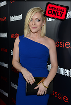Celebrity Photo: Jane Krakowski 2031x3000   1,121 kb Viewed 3 times @BestEyeCandy.com Added 405 days ago