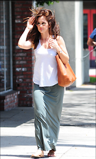 Celebrity Photo: Minka Kelly 2100x3450   788 kb Viewed 21 times @BestEyeCandy.com Added 59 days ago
