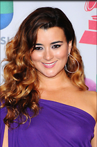 Celebrity Photo: Cote De Pablo 2100x3180   766 kb Viewed 850 times @BestEyeCandy.com Added 379 days ago