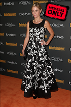 Celebrity Photo: Julie Bowen 3456x5184   3.5 mb Viewed 1 time @BestEyeCandy.com Added 121 days ago